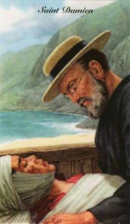 saint-damien-of-molokai