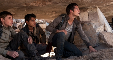 scorchtrials-7