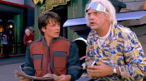 back_to_the_future_part_2_1
