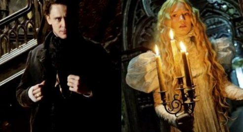 crimson-pea-photos-feature-tom-hiddleston-and-mia-wasikowska-in-the-haunted-house