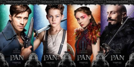 Pan-film-posters-full-celebrity-watchdog-insert-