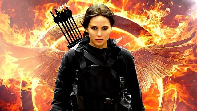 The_Hunger_Games__Mockingjay___Part_1_Ne_2024760000_8113213_ver1.0_640_480