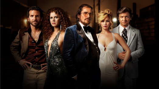 american_hustle_movie-1920x1080