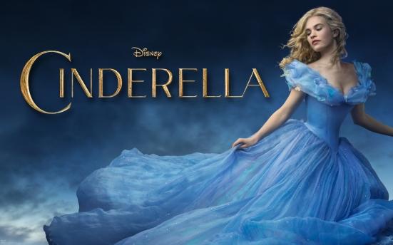Cinderella_Wallpaper_2015_movie_Lily_James