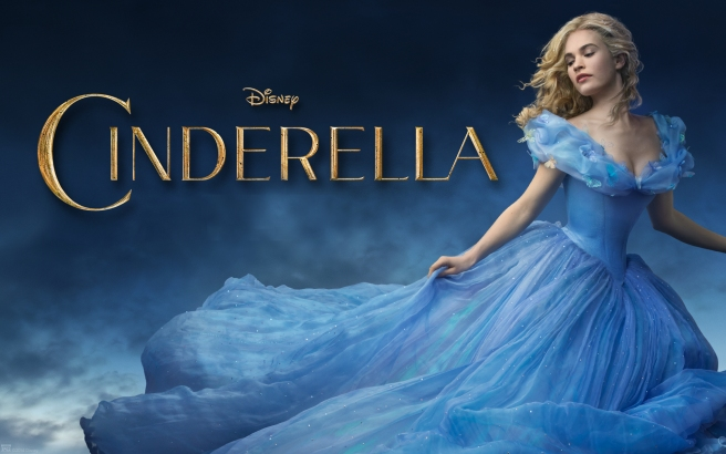 Cinderella_Wallpaper_2015_movie_Lily_James