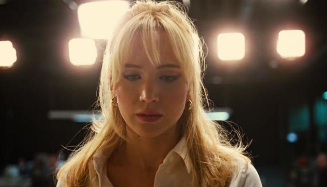 jennifer-lawrence-bradley-cooper-star-in-joy-2015-movie-trailer-photos-videos