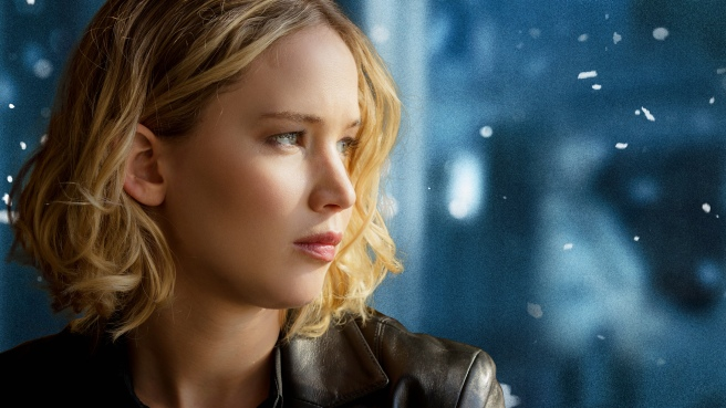 joy_jennifer_lawrence-HD.jpg