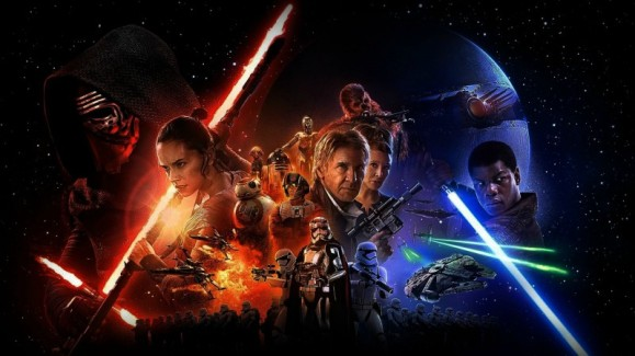 star-wars-force-awakens-1-800x450