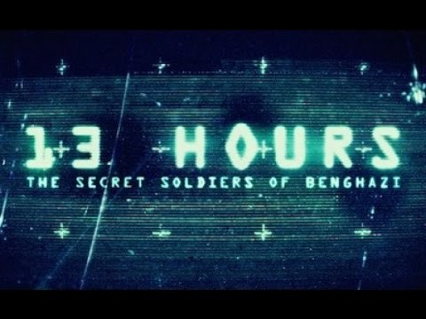 13-Hours-The-Secret-Soldiers-of-Benghazi-04