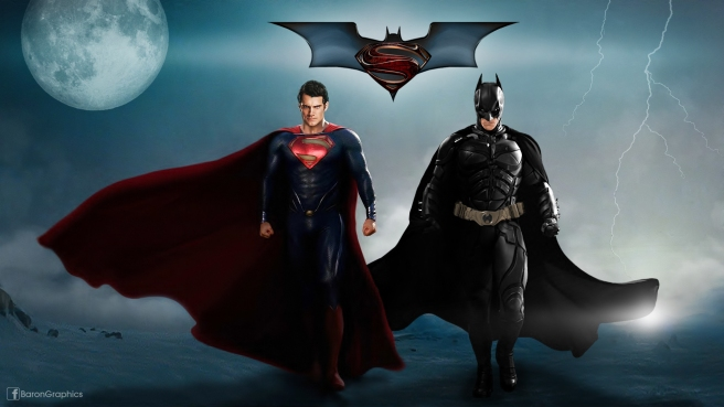 2015-movie-batman-vs-superman-42469
