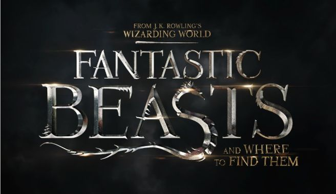 Fantastic-Beasts-And-Where-To-Find-Them-Logo_Warner-Bros