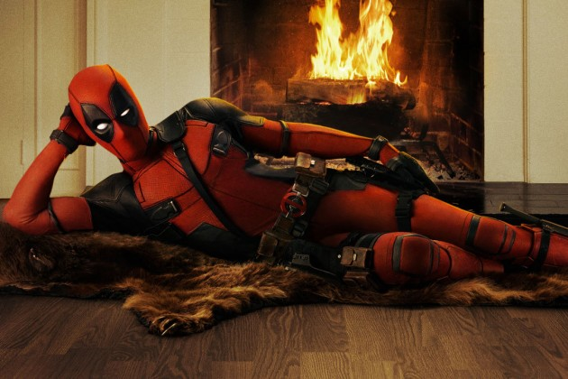 deadpool-movie-costume-pic-2-630x420