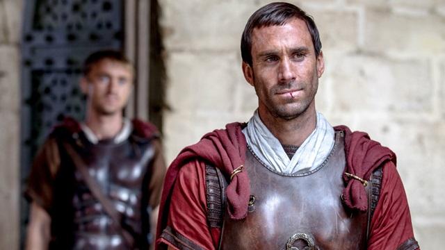 Joseph-Fiennes-in-Risen