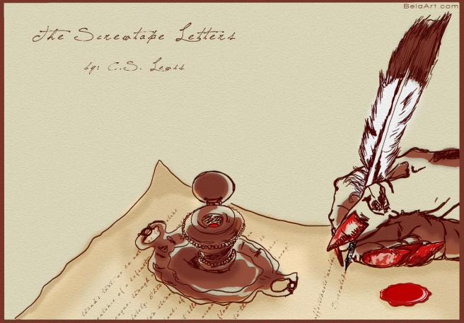 screwtape-letters-by-izabela-wojcik (2)
