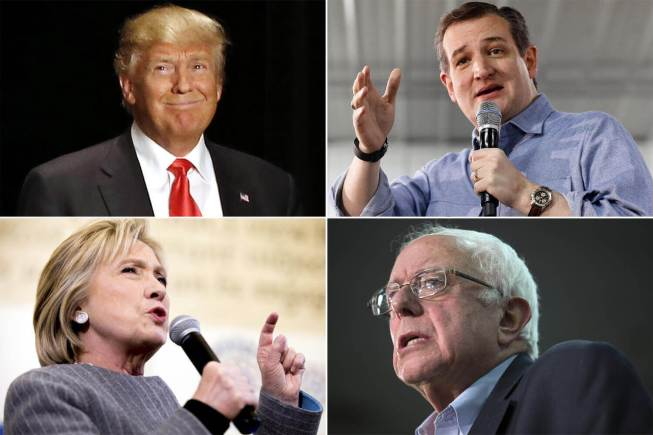 US-presidential-candidates-2016 (2)