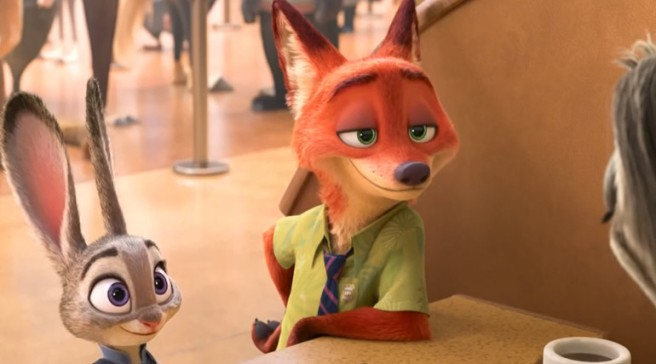 Zootopia_Movie_trailer