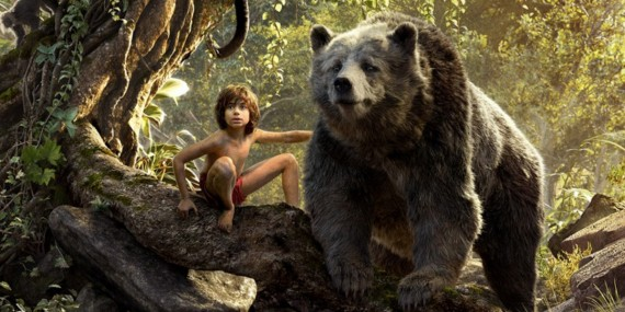 jungle-book-2016-posters-mowgli-baloo-570x285 (2)