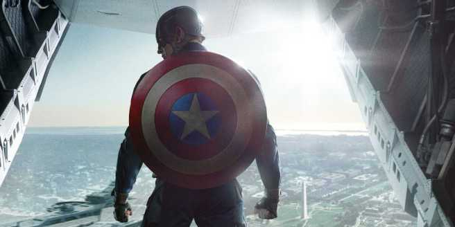 the-first-full-length-trailer-for-captain-america-the-winter-soldier (2)