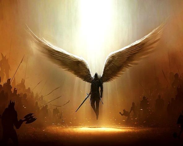 Angel-fantasy-31530382-1280-1024