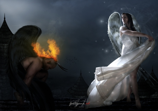 angels-devil-and-angel_1318546