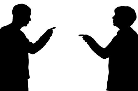 arguing-people-dreamstime-Darrenw (2)