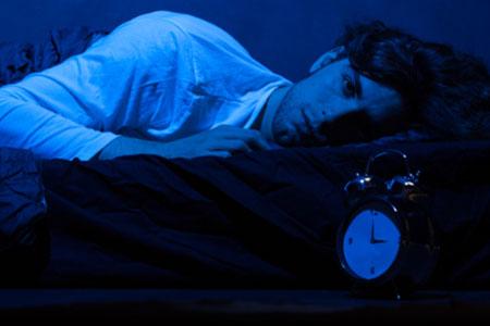 insomnia-450x3001