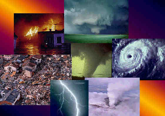 natural-disasters-list