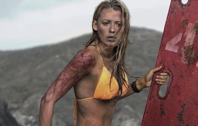 Blake-Lively-the-shallows-39700717-750-481 (2)
