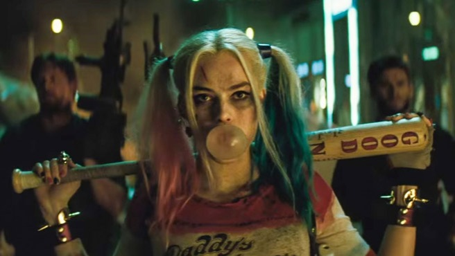 suicide-squad-harley-177683 (3)