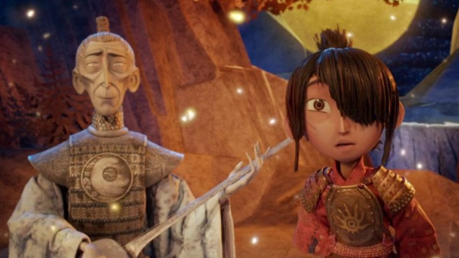 KUBO-AND-THE-TWO-STRINGS-1-1200x675