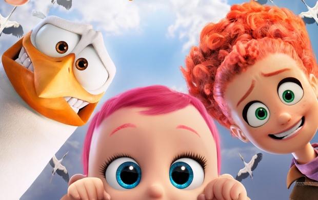 storks_movie_poster-t3