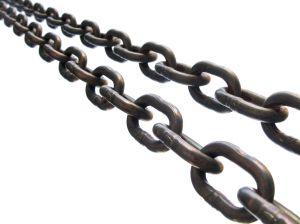 chains___