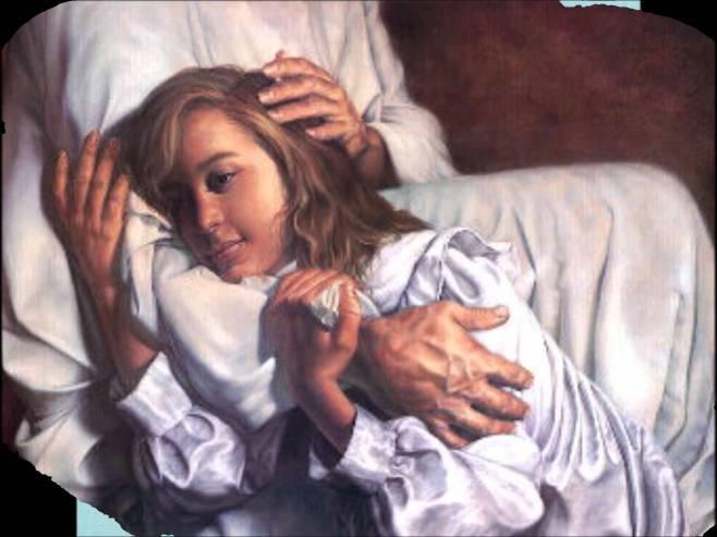 jesus-rest