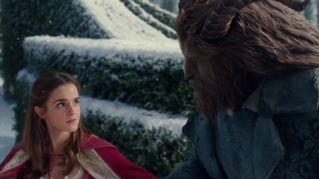 beauty-and-the-beast-emma-watson-track-spicypulp