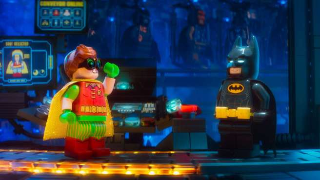 1317065049-kinostart-the-lego-batman-movie-19e1fnh0uvef-2