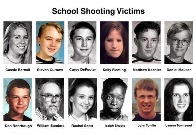 school-shooting-victims-6