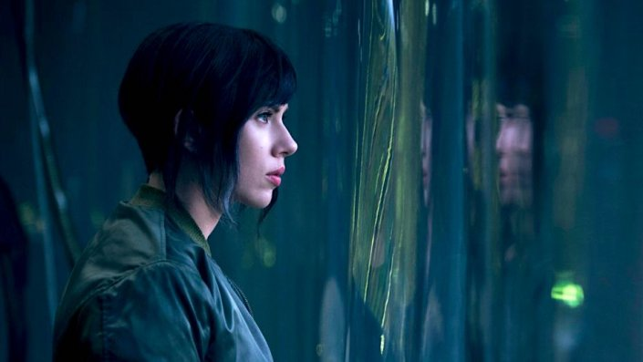 ghost-in-the-shell-2017 (4)