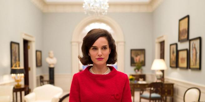 Jackie-full-movie