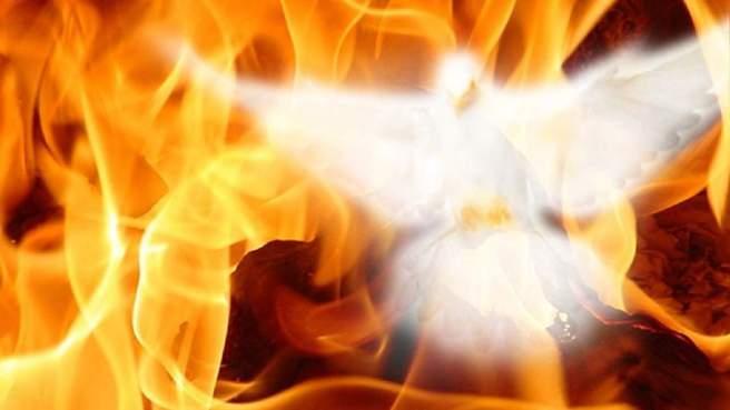 Corporate-Pentecost-Bird-and-Fire