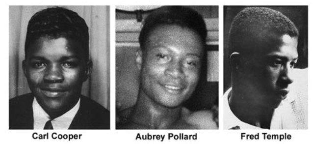 Algiers-motel-victims-1-1-640x293 (2)